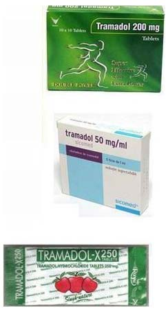 how to take tramadol tablets for dogs