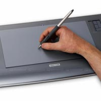 Digital Signature Certificate Services