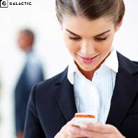 Business Sms Services