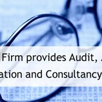 Business Tax Planning Services