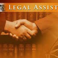 Corporate Legal & Advisory Services
