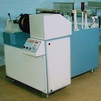 spool winder machine