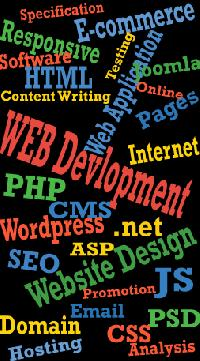 Web Design At Lowest Price