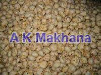 Gold Makhana