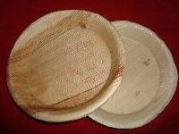 Areca nut plates manufacturers in bangalore dating 10