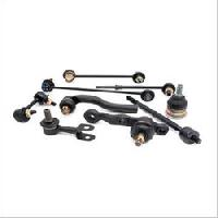 Automotive Steering Components