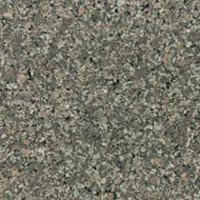 Apple Green Granite Slabs