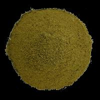 Karuvelam Tooth Powder