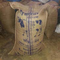 Lactogen  Cattle Feed