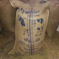 Lactogen Cattle Feed Pellets