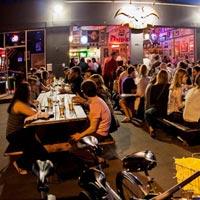 Beer Bar License Services