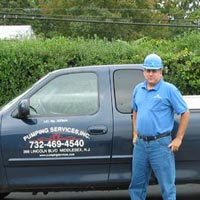 Electrical Contractor License Services