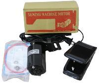 Coffee machine motor manufacturers suppliers for Sewing machine motor manufacturers