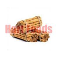 Cinnamon Barks