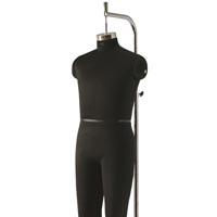 adjustable dress form -002