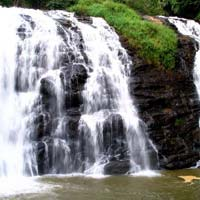 Bangalore Coorg Car Bus  Hire Tour Packages