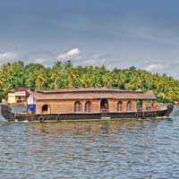bangalore kollam tour packages