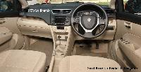 Swift  Dzire Cars On Rentals/ Hire In Banglaore