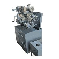 Auto Matic Lathe Machines