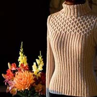 Designer Ladies Sweaters