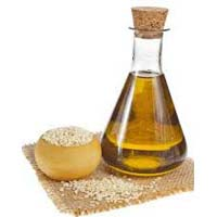 Sesame Essential Oil