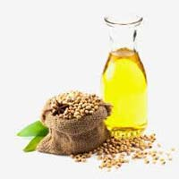 Soybean Essential Oil