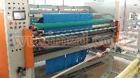China ultrasonic fabric cutting machine