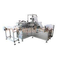 Cuozzo Glove Making Machine