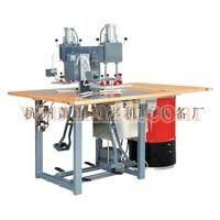 High Frequency Welding Machine (GP3.2-K9)