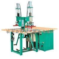 High Frequency Welding Machine (GP8-K11)