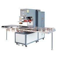 High Frequency Welding Machine (GP8-K13)