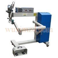 Hot Air Seam Sealing Machine (RF-A12)