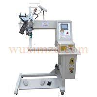 Hot Air Seam Sealing Machine (RF-A13)