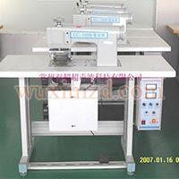 Ultrasonic Lace Sewing Machine (CC-100S)