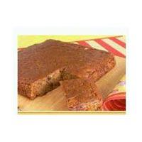 Jaggery Cake