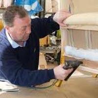 Sofa Repairing Services