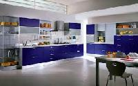 Kitchen Cabinet  Installation Service