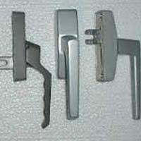 Aluminium Door Handles