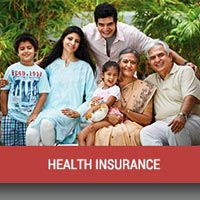 Health & Accidental Insurance