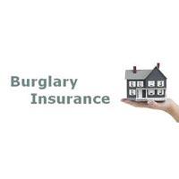 Home & Burglary Insurance