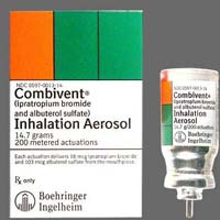 combination of azithromycin and amoxicillin