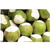 Coconut Product