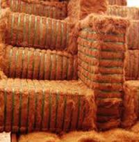 Coir Product