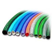 PVC Flexible Garden Double Decker Pipe