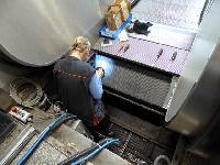 Escalator Repairing Service