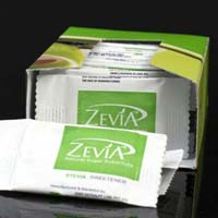 Stevia Powder Sachets