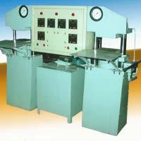 Pillar Type Two In One Hydraulic Press Machine