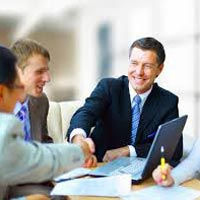 Business Closing Services