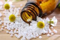 homeopathic veterinary medicines