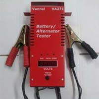 Car Battery Testers